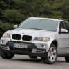 Олимпийский чемпион по боксу продаст подаренный президентом BMW X5