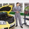 Меньше всего на содержание автомобиля тратят в Новосибирске – 3,7 тысяч рублей в месяц