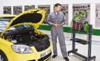 Путин утвердил поправки о добросовестных автовладельцах к закону о техосмотре