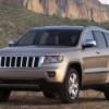 Chrysler добровольно отзовет на доработку 2,7 млн автомобилей