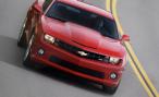 Chevrolet ищет новых «Третьяков» и «Фетисовых»