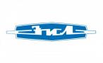 Производство автомобилей на ЗИЛе возобновится в 2013 году