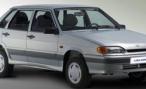 АВТОВАЗ прекращает выпуск седана Lada Samara