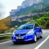 Honda отзывает на доработку миллион автомобилей