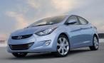 Moody's повысило прогноз по рейтингам Hyundai и Kia со «стабильного» до «позитивного»