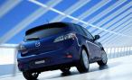 Mazda и «Соллерс» наладят выпуск автомобилей на Дальнем Востоке