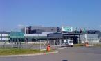 Nokian Tyres строит новый завод в Ленинградской области