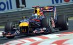 Феттель может лишиться титула чемпиона мира в «Формуле-1»