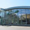 ФАС предлагает разделить продажи и сервисное обслуживание автомобилей