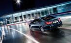 Toyota – «Номер первый» в мире по итогам I полугодия