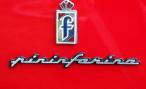 Pininfarina отказывается от производства автомобилей
