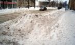 ВГосдуме хотят отменить эвакуацию неправильно припаркованных машин
