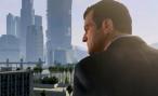 Rockstar Games представляет трейлер игры Grand Theft Auto V