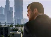 Rockstar Games опубликовала тизер пятой части игры Grand Theft Auto V