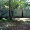 В Подмосковье взорвался гараж; один человек тяжело ранен