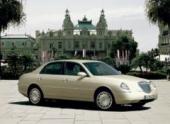Автопарк итальянского кабмина. 72 тысячи авто и 2 млрд евро в год