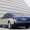 ФНС выступает против налога на роскошь в отношении автомобилей