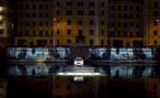 В Москве состоялась российская презентация Audi Q3