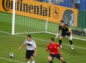 Continental — официальный спонсор чемпионата Европы по футболу