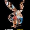 Журнал Playboy + шины Viatti = эротический календарь