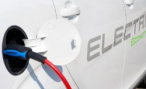 С 1 февраля обнулены таможенные пошлины на электромобили