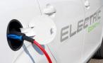 В России могут отменить НДС на ввоз и продажу электромобилей