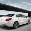 Peugeot определилась с названиями своих будущих моделей