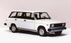 Акция ОАГ: Цены на Lada 2104 снижены на 5-17 тысяч рублей