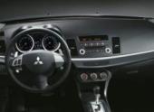 Акция «MMC Рус»: Владельцам Mitsubishi предлагается пройти бесплатную диагностику систем и агрегатов