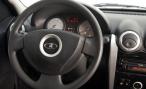 Альянс Renault-Nissan планирует увеличить свою долю на российском рынке до 40%