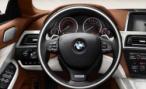 BMW 6-Series Дэвида Бекхэма продается в Интернете за 75 тысяч фунтов