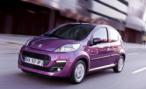 Госдума отказалась отменить транспортный налог для автомобилей с двигателем до 150 л.с.