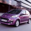 У дилеров Peugeot в России появился обновленный 107