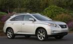 Toyota отзывает 370 тысяч автомобилей из-за проблем с двигателем