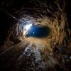 В Москве для ремонта покрытия закрывают Лефортовский тоннель