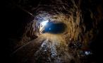 Власти сектора Газа запретили ввозить автомобили из Египта по подземным тоннелям