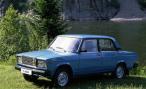 Снижены цены на Lada 2107
