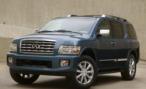 Администрация ямальского села отказалась от покупки авто за 4 млн рублей после вмешательства прокуратуры