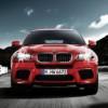 Руководители отдела МВД в Туапсе подрались из-за тонированного BMW X6