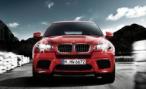 В Москве ищут водителя BMW X6, сбившего инспектора ДПС