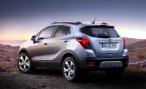 Opel предлагает возвращать в магазин непонравившиеся автомобили