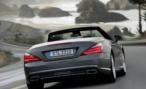 Еврокомиссия хочет запретить продажи ряда моделей Mercedes-Benz в странах Евросоюза