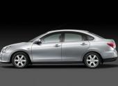 Nissan определился с моделью для России