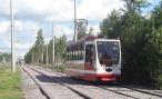 Верховный суд РФ не разрешил ездить по трамвайным путям встречного направления