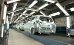 Mitsubishi остановит до конца года выпуск Outlander и Colt в Европе