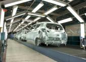 Минпромторг инвестирует до 2020 года $5 млрд на выпуск автокомплектующих