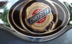 Chrysler отзывает 1,2 млн пикапов из-за проблем с рулевым управлением
