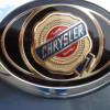 Chrysler отказался от $3,5 млрд от министерства энергетики США
