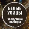 Оппозиция провела 19 февраля автомобильную акцию в центре Москвы
