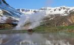 Причиной гибели 6 туристов в Альпах итальянская прокуратура называет неосторожность водителя